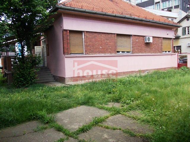 Kuća , Novi Sad , Prodaja | Kuća 133M² Futoška